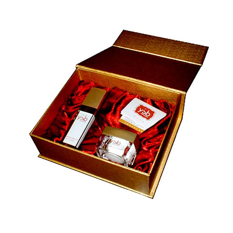 Подарок в коробке во сне 201