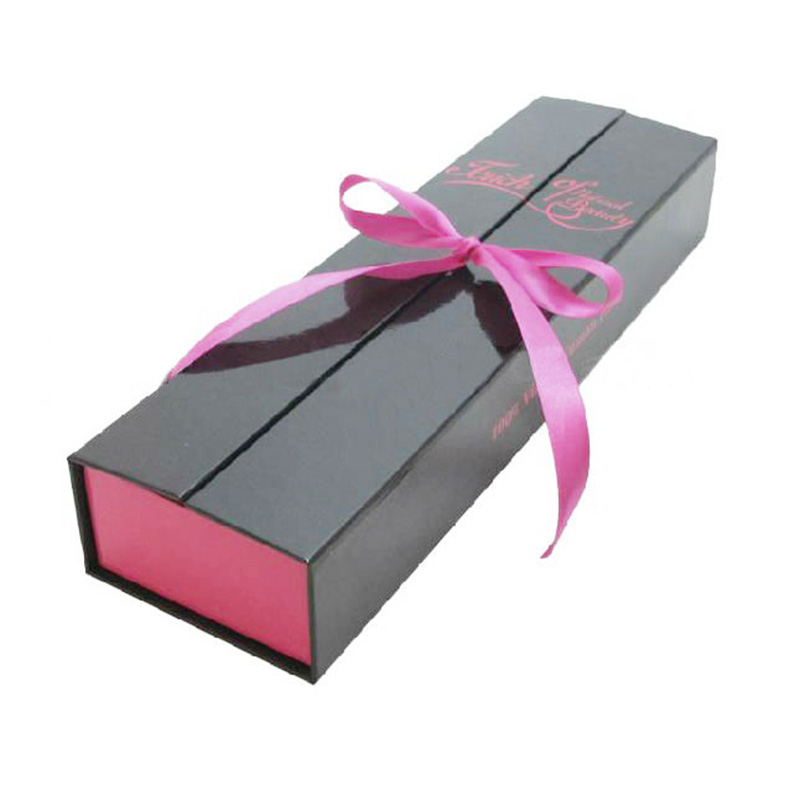 Luxury Hair Packaging Box Best Box Hair Dye Hair Extension