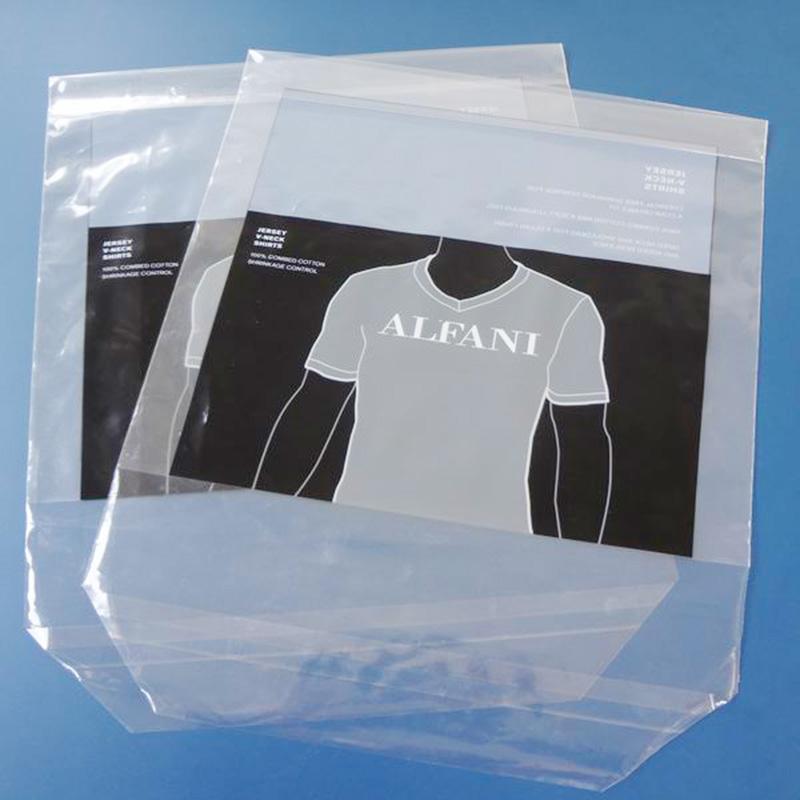 T Shirt Packaging Bags Best Model Bag 2016