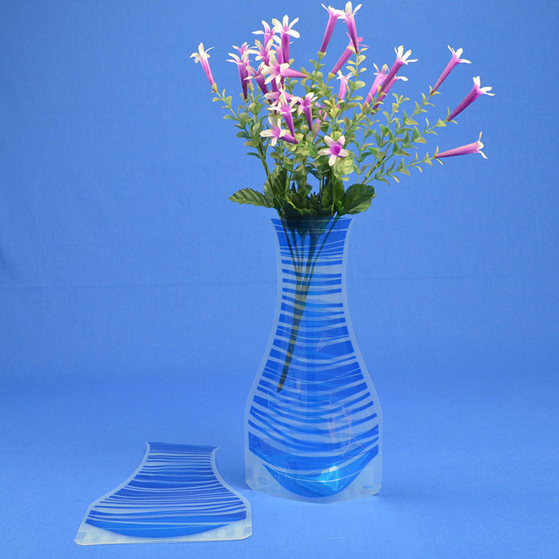 Disposable Plastic Flower Vasevase Plasticikea Vasevase Wedding
