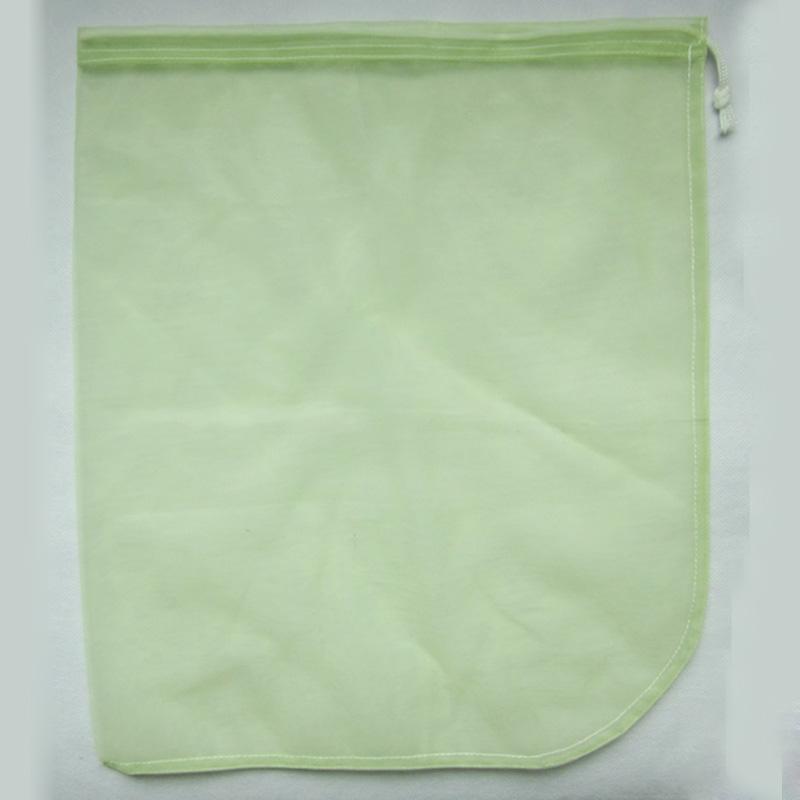 Reusable Produce Bags Delicate Washing Bag Storage Bag